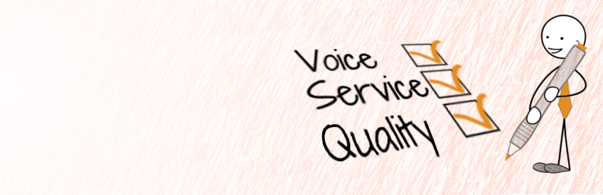 UK IT Networks deliver voice assured quality broadband for business VoIP, using correct codecs