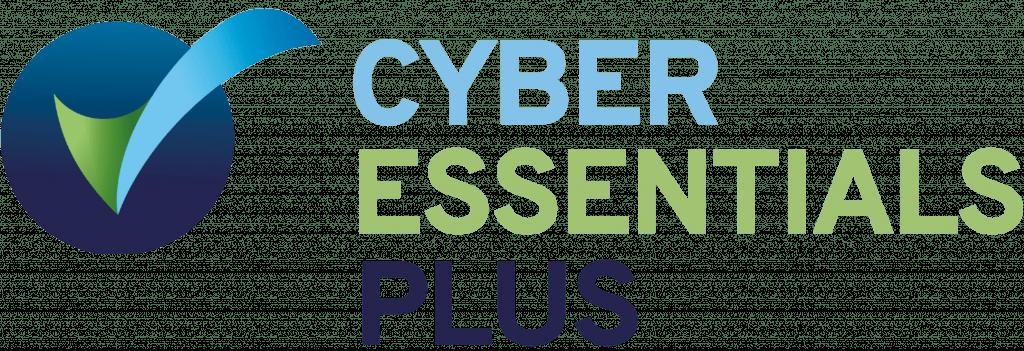 cyber-essentials-plus
