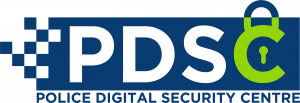 police-digital-security-centre
