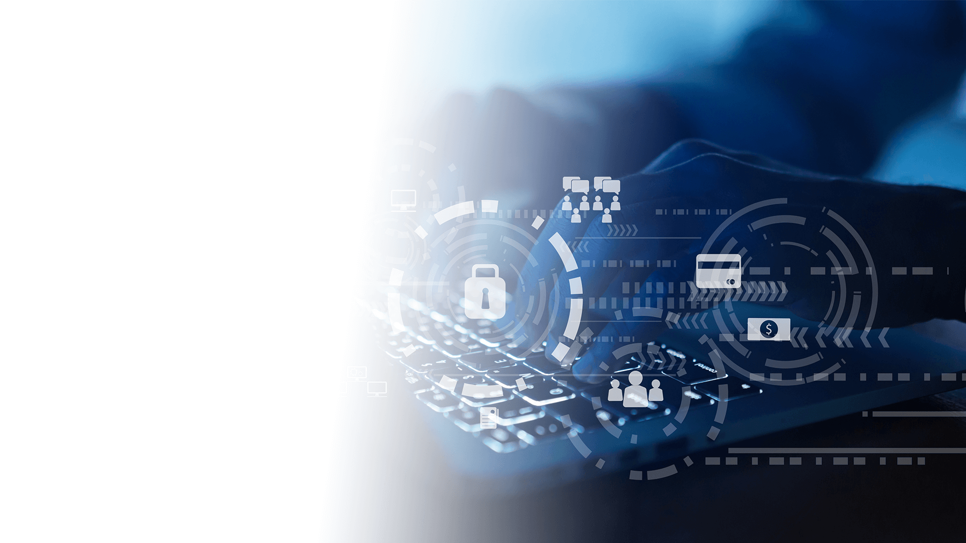 Why Cybersecurity is important for Small Businesses