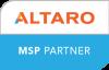 MSP-Partner