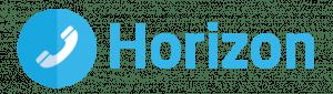 Horizon Home Working System