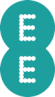 ee-mobile-network-uk