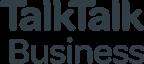 talktalk-business