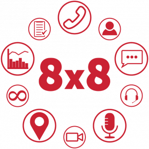 8x8_features_graphic